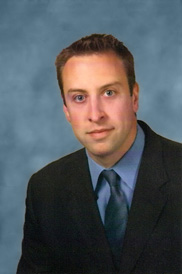 Christopher J. Bailey - DPM, FACFAS