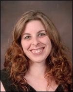 Amy McPherson - DPM